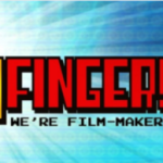 Fury Fingers Films