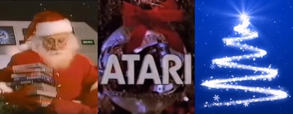 Atari80sXmasComms_HDR