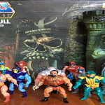 Masters Of The Universe Affinity