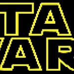 Star Wars Original Trilogy – 8-Bit Cinema