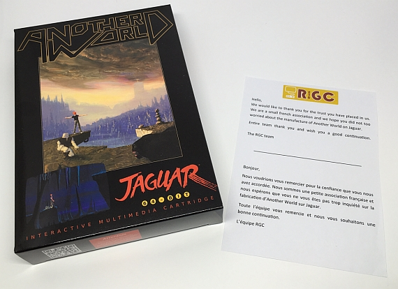AnotherWorldJag_Box_RGC