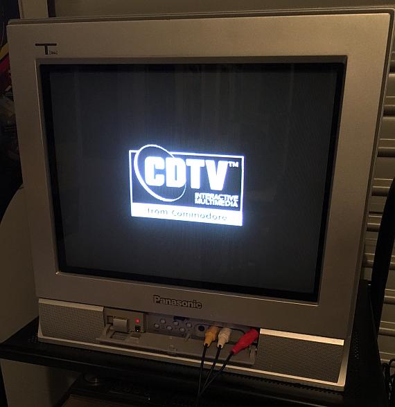 CDTV_3