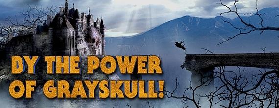 PowerOfGrayskull_HDR
