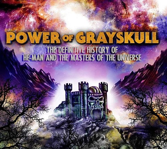 PowerOfGrayskull_Title