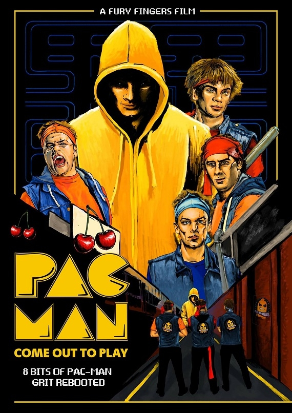 FF-PacMan2