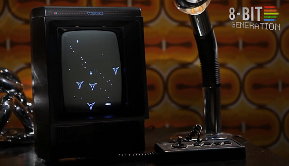 Grow8Bit_Vectrex