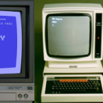 PRESS PLAY ON TAPE: The Acorn and BBC Micro Master Class