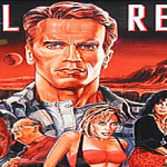 Total Recall: The Pinball Table That Never Was