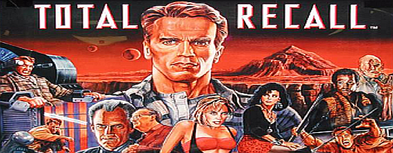 TotalRecall_HDR