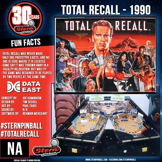 TotalRecall_Main