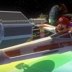 Star Kart: Star Wars + Mario Kart By Dark Pixel Digital