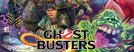 Ghostbusters_HDR