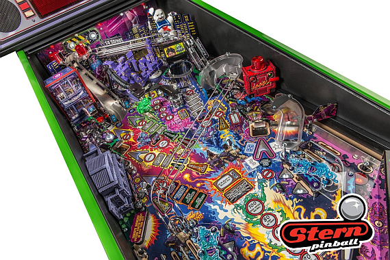 Ghostbusters_Playfield_isometric