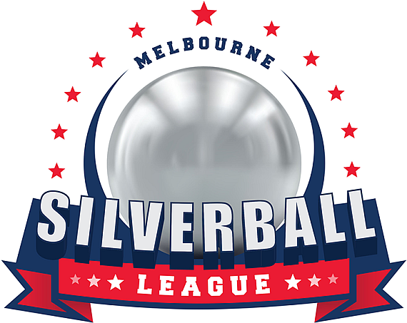 MelbSilverballLeague_Title