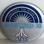 Welcome to STARWORLD 78