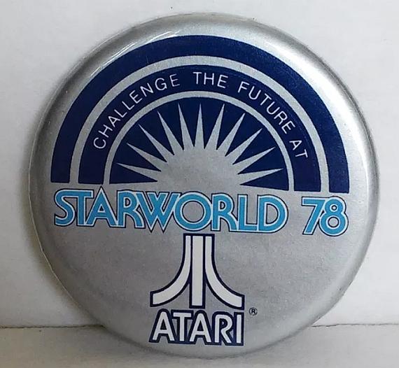 Starworld78_badge