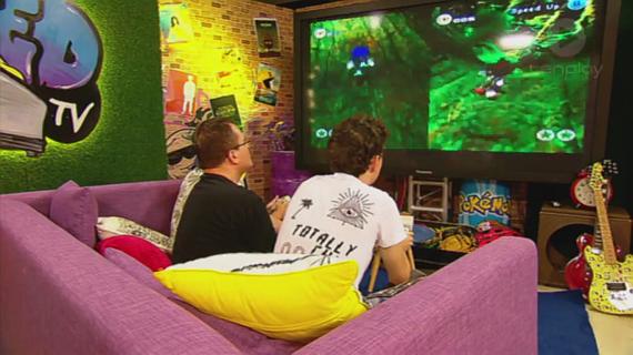 ToastedTV_Playing
