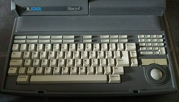 STacy_Keyboard