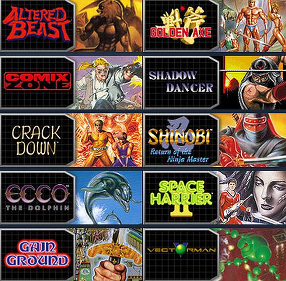 SegaMD_Classics_Pack