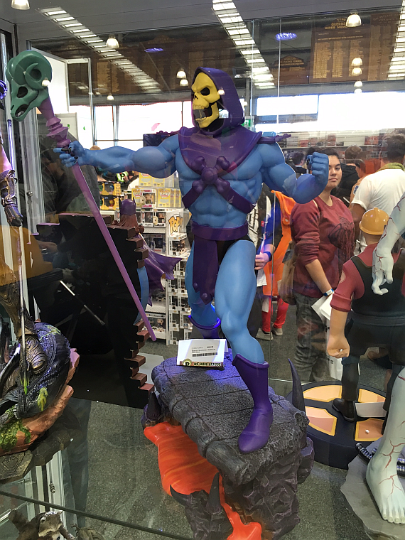 Supanova2016_Skeletor_