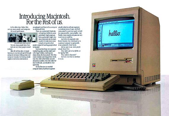 Mac_Original-1984-Mac-128k-Brochure