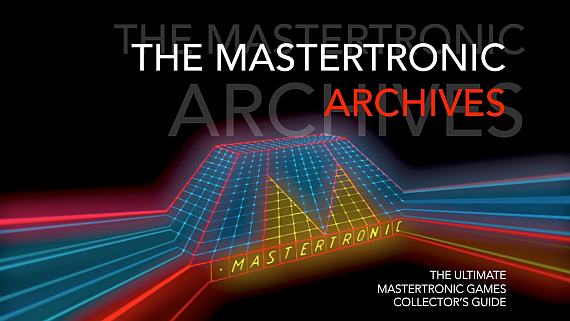 MastertronicArchives_Title