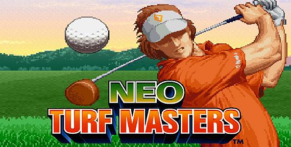 Neo-Turf-Masters-DotEmu