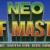 Neo-Turf-Masters-DotEmu_HDR