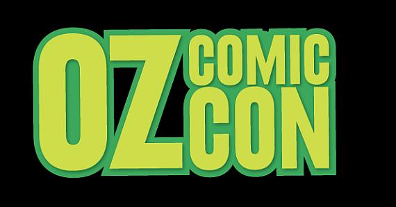 OCC2015-Logo