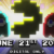 PAC-MAN 256 featured 2