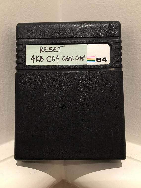 ResetC64Comp_Cart