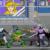 TMNT_Arcade_Neca_HDR