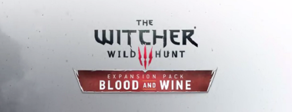 Sponsored Video: 'The Witcher 3: Wild Hunt BLOOD AND WINE'