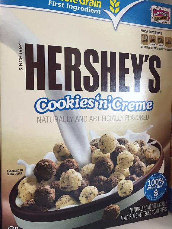 USA Foods 3