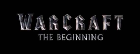Sponsored Video: 'Warcraft: The Beginning' – In Cinemas June 16