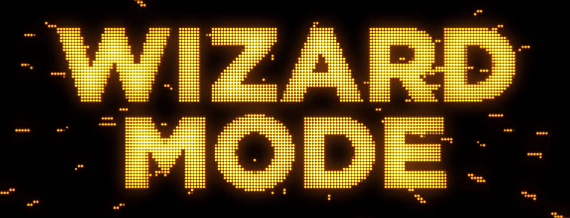 WizardMode_DMD