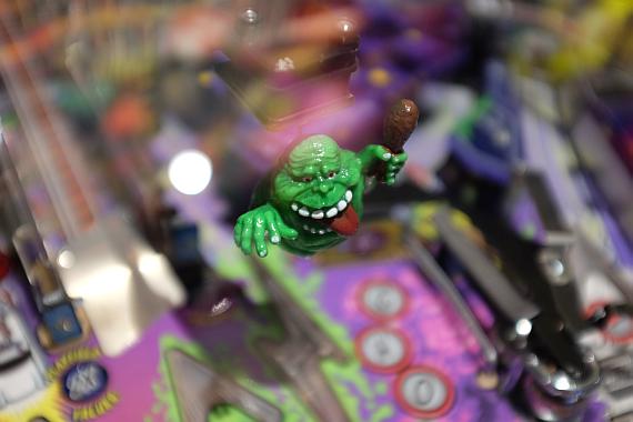 Zax_Ghostbusters12