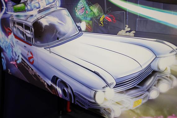 Zax_Ghostbusters14