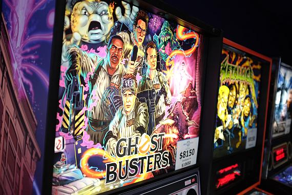 Zax_Ghostbusters15