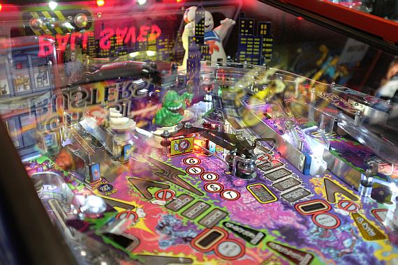Zax_Ghostbusters4