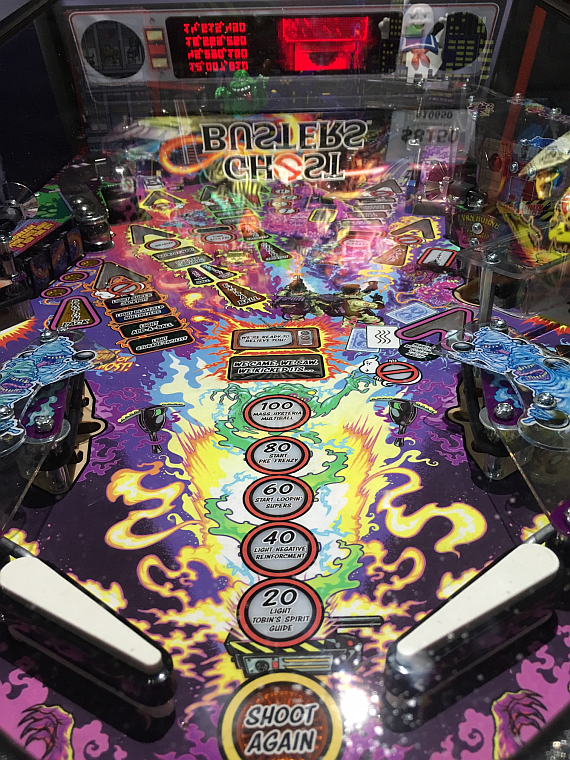 Zax_Ghostbusters_playfield