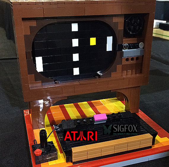 Atari_Sigfox_IoT_Title