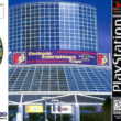 E31996_Header