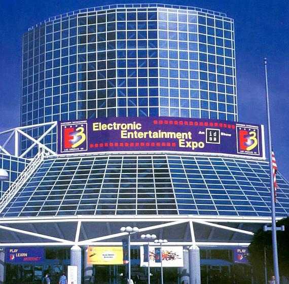 E31996_Title