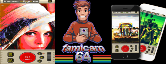 Famicam64_HDR