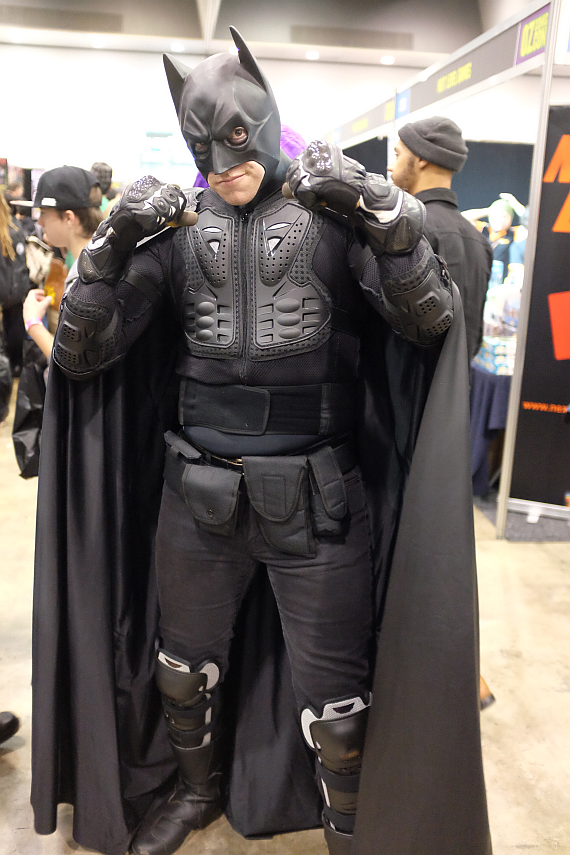 OzComic-Con-Batman_