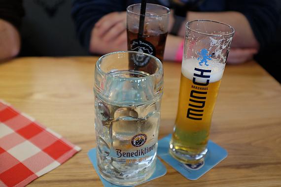 OzComic-Con-Beer
