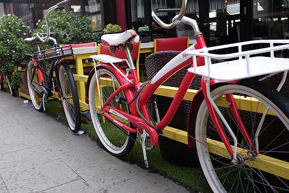 OzComic-Con-Bikes