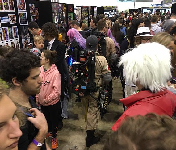 OzComic-Con-Ghostbusters