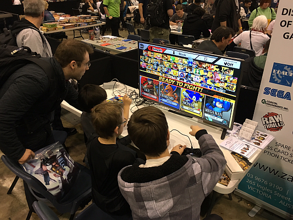 OzComic-Con-supersmash